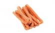 Мисливські ковбаски (100г)